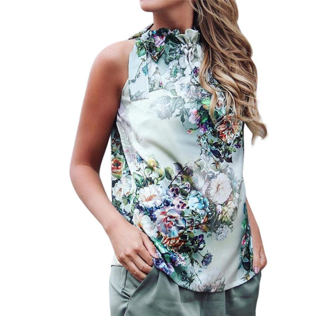 Ladies Summer Short Sleeve Fashion Leopard Print Comfy Beach Daily Blouse T-Shirt Women Cold Shoulder Camis Top