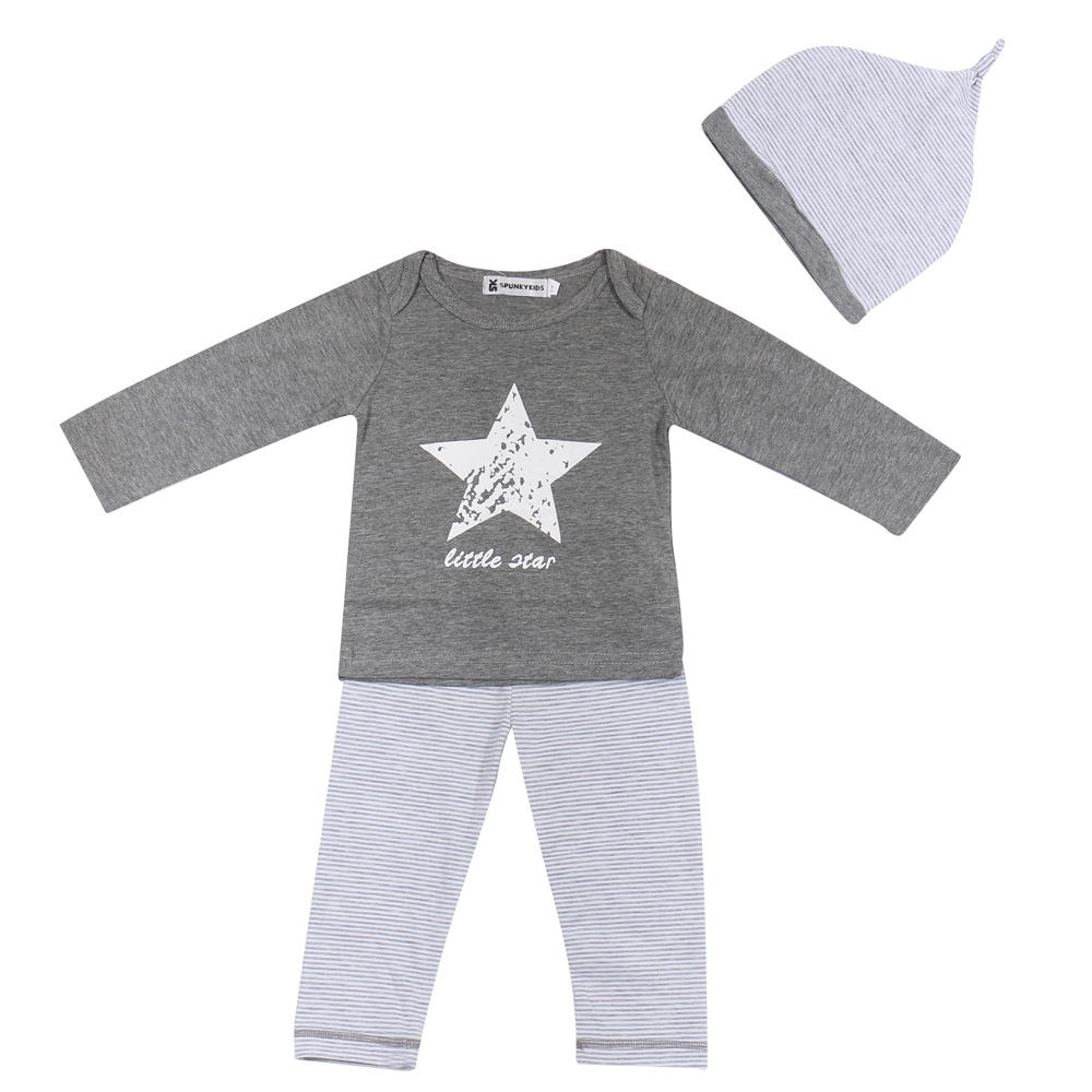 2017-new-style-baby-clothing-sets-baby-boys-cotton-3-pcs-set-hatt-shirtpants-girl-clothes-casual-dress-suit-baby-costume-2