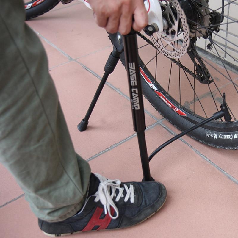 Berühmt Fahrradrahmen Pumpe Ideen - Bilderrahmen Ideen - szurop.info