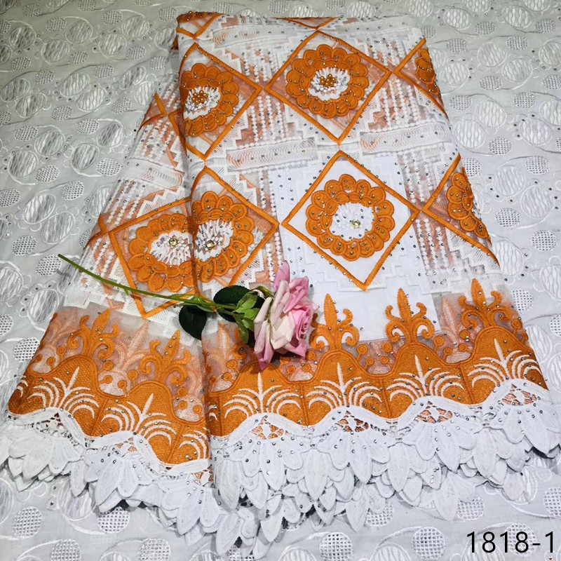 1818-1