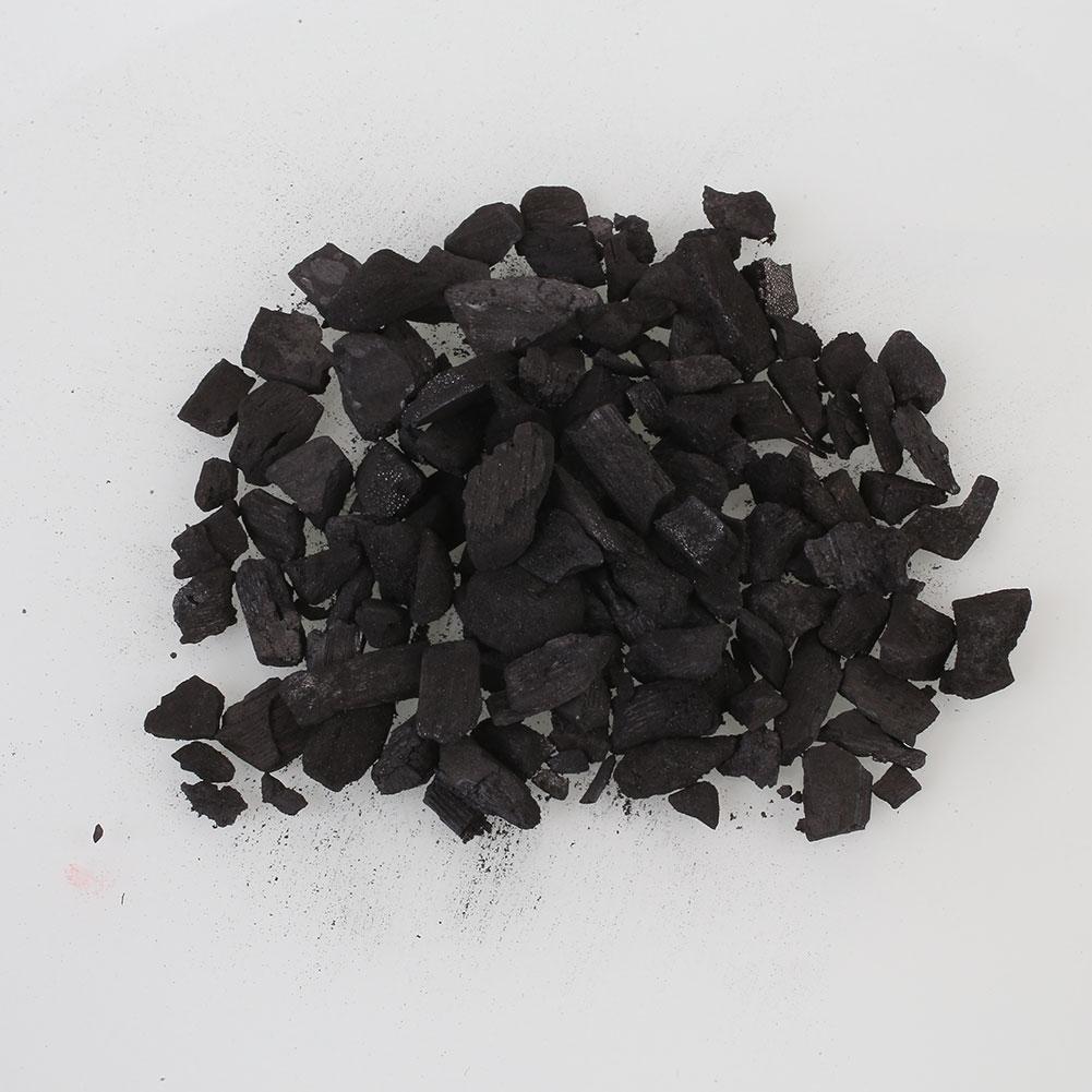 Бамбуковый уголь пакет бамбуковый уголь мешок автомобиль уголь