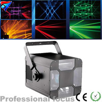 Free Shipping 2017 New 230W 5R Beam Stage effect Light moving