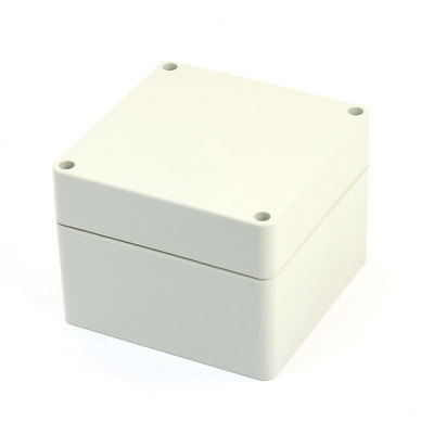 sealed plastic enclosure electronic switch junction box. Black Bedroom Furniture Sets. Home Design Ideas