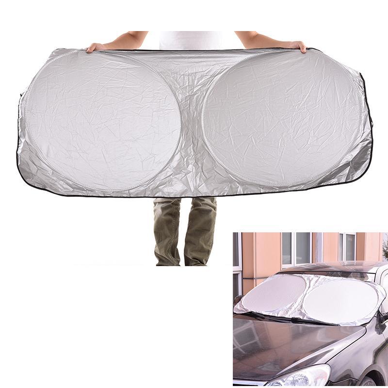 Jumbo-Front-Rear-Car-Window-Sun-Shade-UV