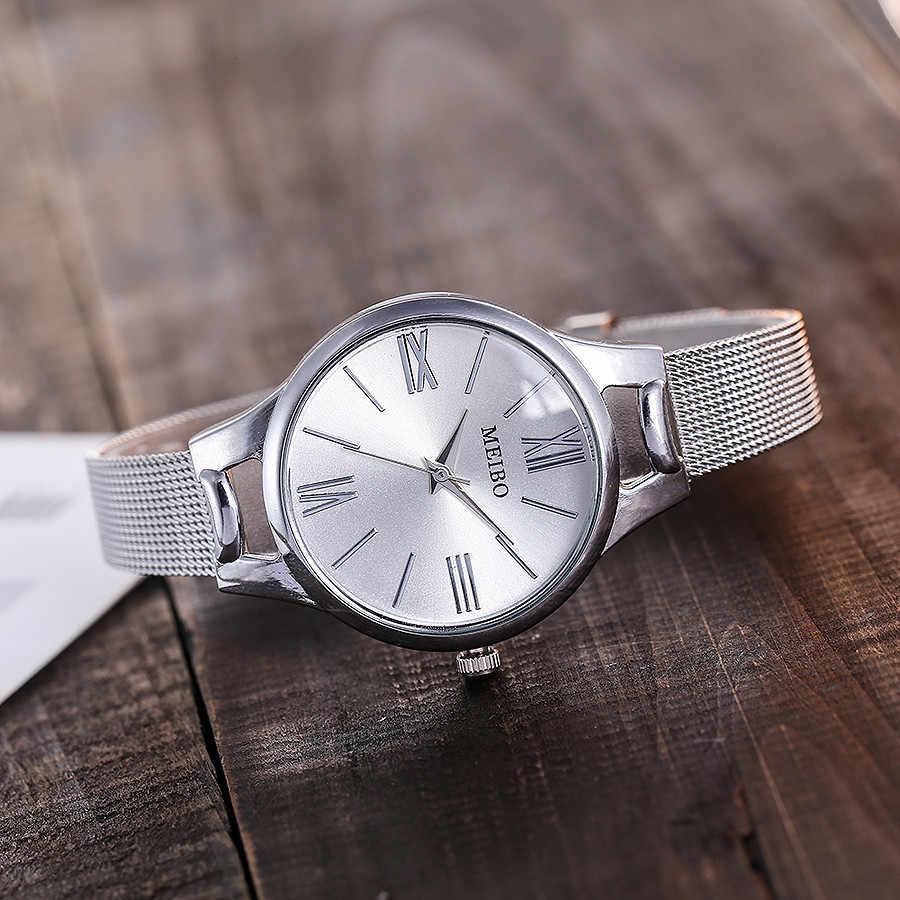 Часы наручные на ремне круглые мужские часы наручные гуччи