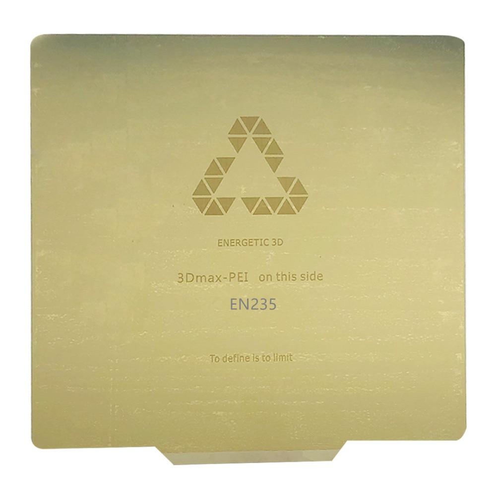 Energia 235x2359.25 Ender 3 dupla face aplicado