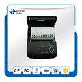 HCC-T9BT 80 мм Портативный Термальный Чековый Принтер Android 4.2.2 Bluetooth 4.0 Мини Мобильный Принтер, Совместимый С ESC/POS/ЗВЕЗДА