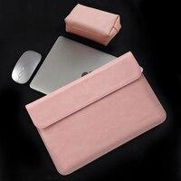 Laptop Sleeve For Macbook Air 13 Case Laptop Bag For Macbook Air 13 Macbook Pro 13