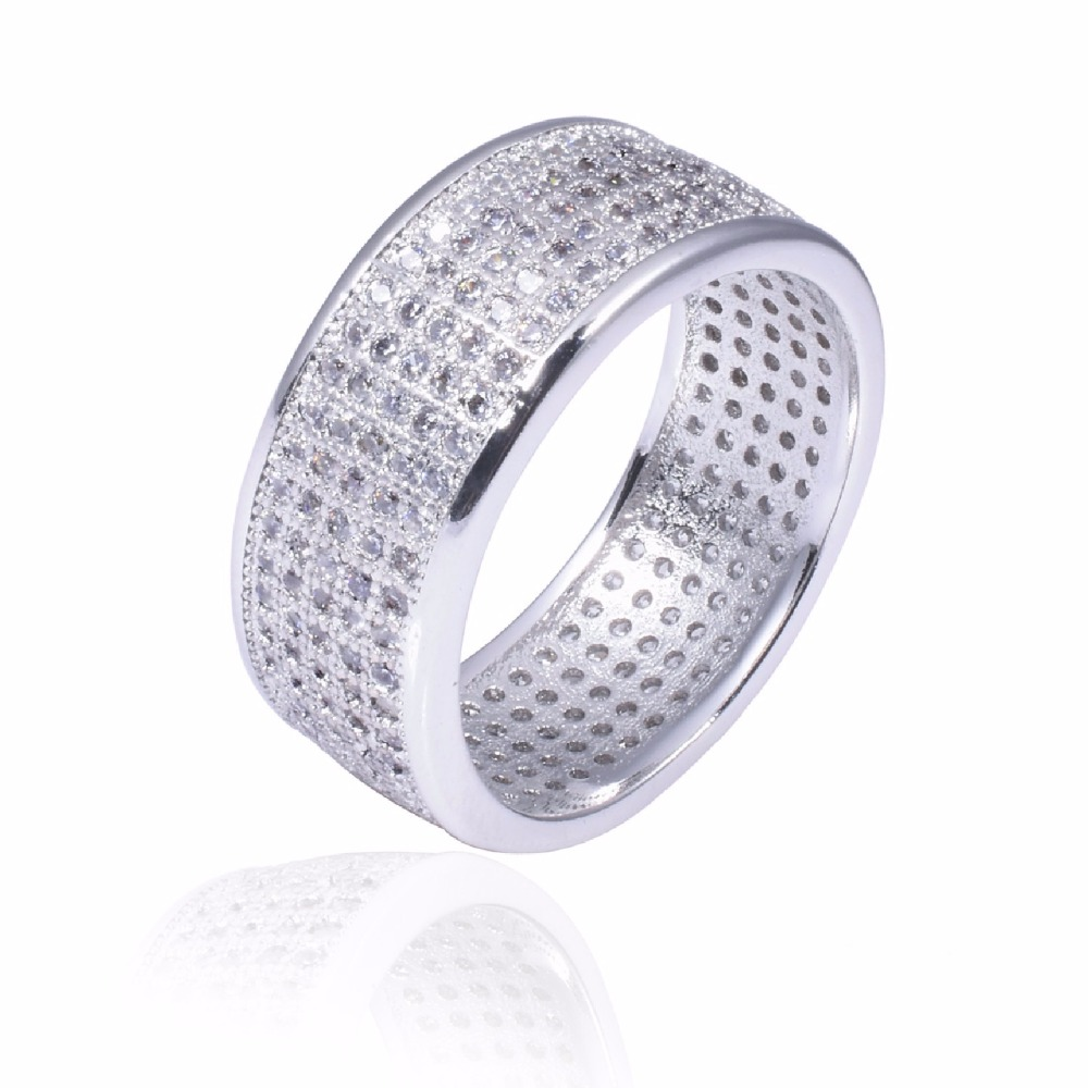China finger rings for women Suppliers