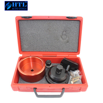 Crankshaft Rear Oil Seal Remover Tool For BMW N42 N46 N52 N53 N54 N45 Engines