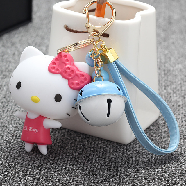Hello Kitty Toy Car For Girls : Aliexpress buy new quality pcs set hello