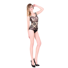 2016 best selling lingerie hot Lace costumes lenceria sex products women tight teddies Sale 8647b