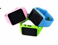 Con Smart tragbare Uhr Android frauen sim Smartwatch für G10A geräte antwort bluetooth anruf armbanduhr erwachsene