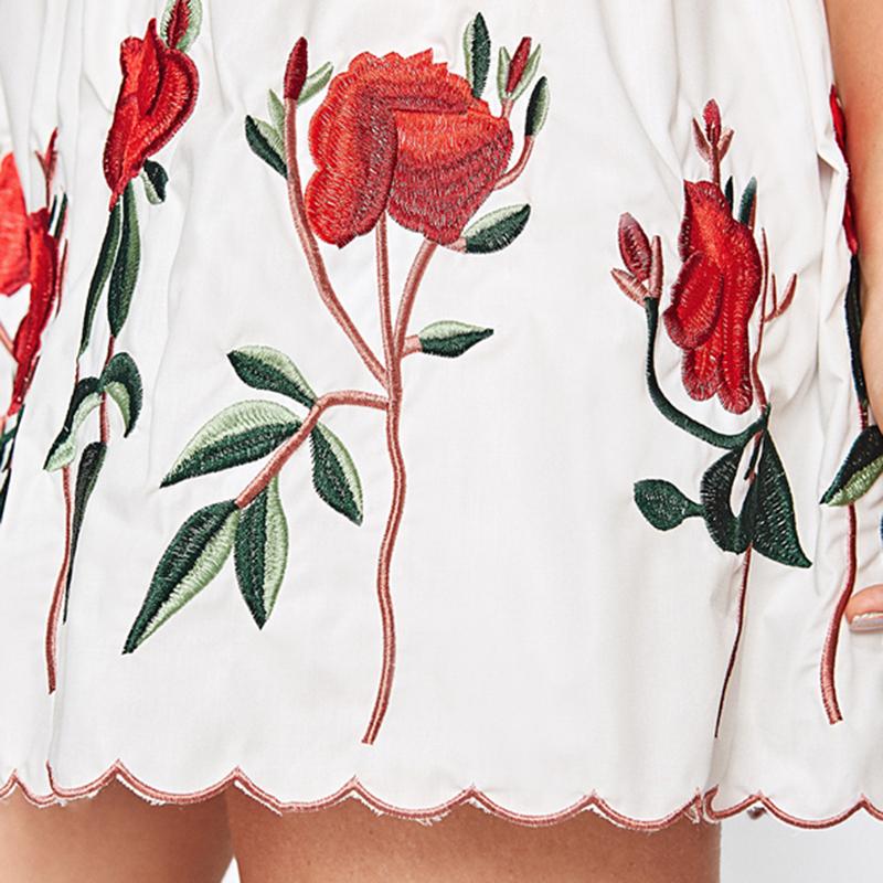 dress170807453(4)
