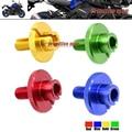 Para yamaha mt-10 mt10 mt 10, mt 01 mt-01 mt01 mt03 MT 03 MT-03 FZ-10 FZ-07 Motocicleta Del Embrague Cable de Alambre de Ajuste 4 colores
