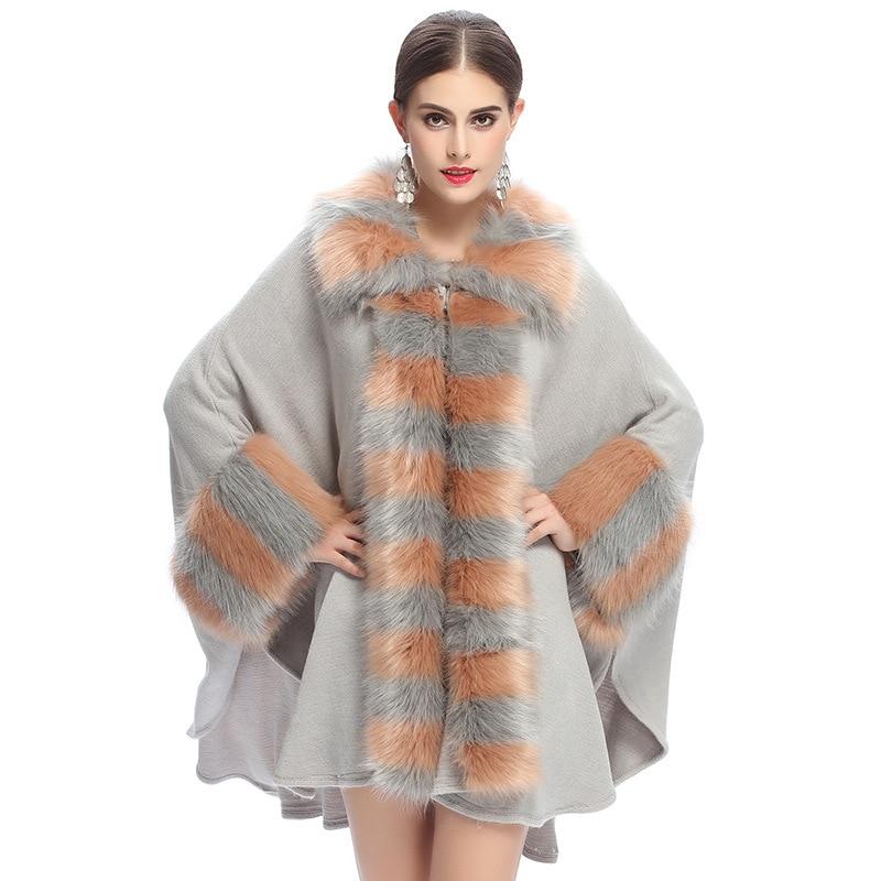 Online Get Cheap Wrap Sweater Coat -Aliexpress.com | Alibaba Group