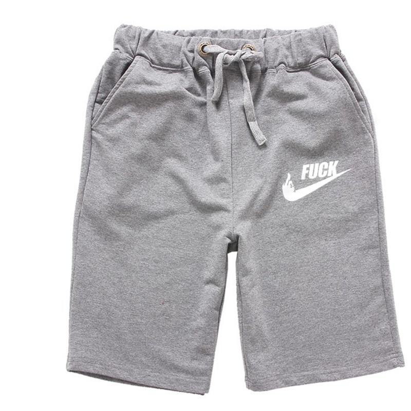 Popular Cotton Sweat Shorts-Buy Cheap Cotton Sweat Shorts lots ...