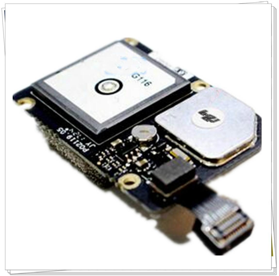For DJI Spark Drone GPS Module GLONASS Board Flight Controller Accessories Repair Parts Component Original