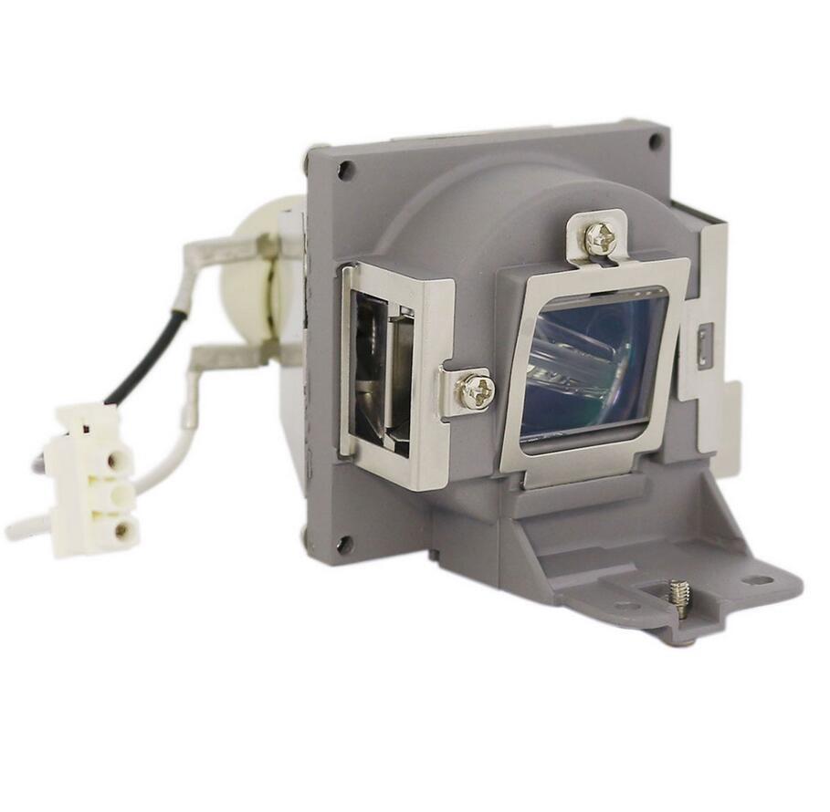 OEM Projector lamp For BenQ  MX522P, MX525, MX570, TS521P, TS537, TW523P, TW526, TW539, TX538  Original lamp with housing original projector lamp cs 5jj1b 1b1 for benq mp610 mp610 b5a