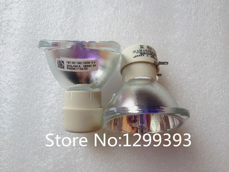 7pcs/lot MSD Platinum 5R beam lamps msd 200w 5R moving head lighting bulbs
