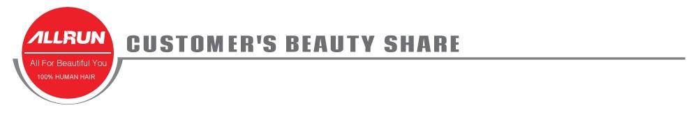 customer\'s show