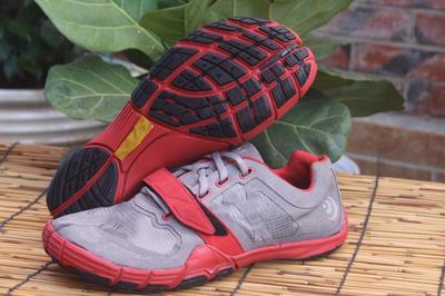 En plein air 5 Doigts chaussures de marche non-glissement portables baskets respirantes mâles 2 Bout GYM escalade trekking patauger chaussures de yoga