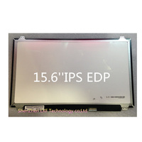 N156HGE EA1 N156HGE EB1 B156HAN01.2 LP156WF4 SPB1 LP156WF4 SPU1 1920x1080 IPS eDP 30pin small For Y50 y700