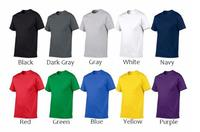 808 Classix Vaporwave Man T Shirt Fashion Exercise T Shirt Men's Summer Round Neck Tshirts Teenboys New Arrival Unique Clothing