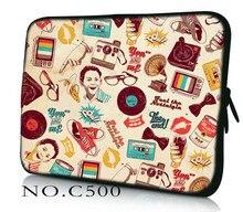 fdf20b1b8205 Laptop Funny Bag Promotion-Shop for Promotional Laptop Funny Bag on ...