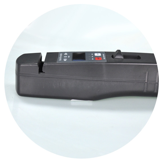JW3306D-Optical-Fiber-Identifier2