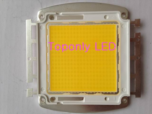 400w Epistar chips high power led lighting source project lamp DC60-68V 7000mA white color CE&ROHS 10pcs/lot DHL free shipping j13009l j13009 to 247 12a 400v rohs original 10pcs lot free shipping electronics composition kit