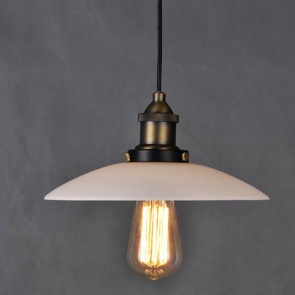 Online kopen Wholesale antieke bronzen lamp uit China