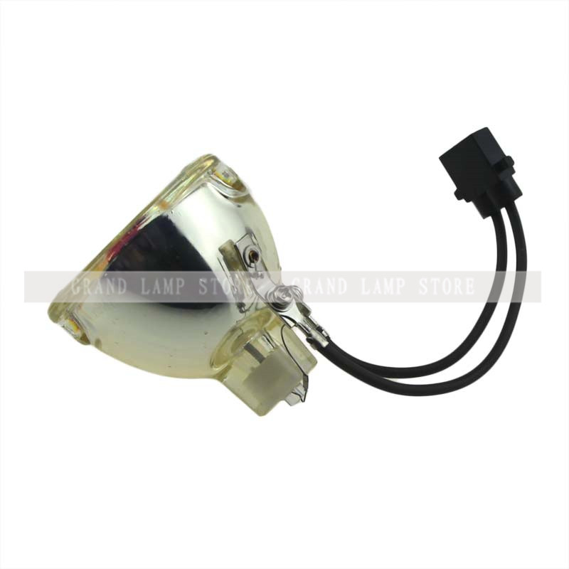 Подробнее о Compatible 725-10046 / 310-6896 / 0N8279 Projector Lamp Bulb 5100MP For DELL Happybate original projector lamp 310 6896 725 10046 for 5100mp projectors
