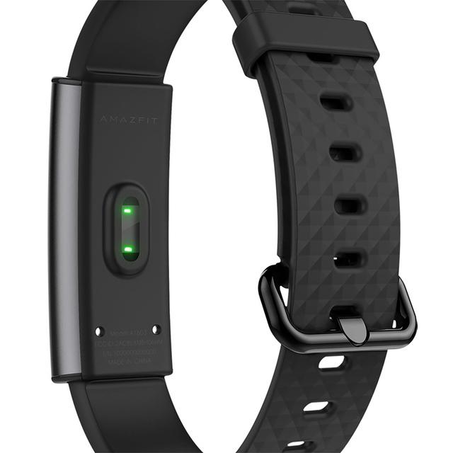 Xiaomi Amazfit ARC Sport Band Touch Screen Bracelet