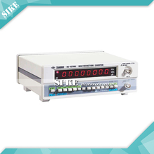 Original Frequency Counter HC-F2700L 100% NEW