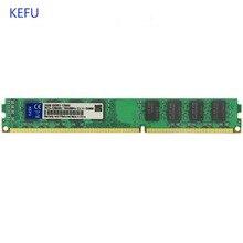 2 ГБ/4 ГБ/2X2 Гб DDR3 1600 1600 МГц PC3 12800U 240pin Настольный Память ОЗУ