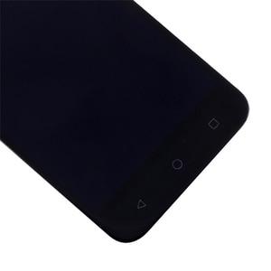 Image 2 - Vodafone smart prime 7 vfd600 lcd 터치 스크린 디스플레이 vfd600 휴대 전화 수리 디스플레이 구성 요소에 대한 100% 테스트 무료 배송