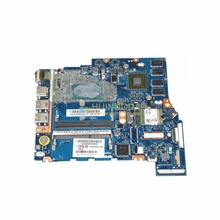 K000150710 ZRMAA LA-A481P For Toshiba Satellite M40 M40-A Laptop Motherboard i5-4200U CPU DDR3L GT740M Discrete Graphics
