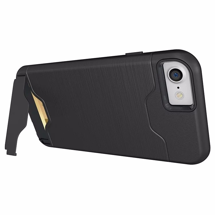 Case for iPhone 7  (1)