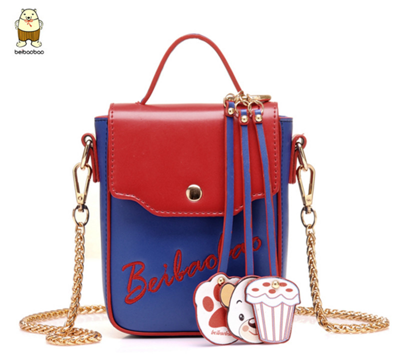 New fake designer bags Cute fun cakes bag ladies chain shoulder bag handbag crossbody mini messenger bag PU Leather Candy Color  fun fashion personality disposable leather pu leather chain shoulder bag handbag female crossbody mini messenger bag purse