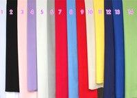100% вискоза ткань шелк искусственный юбка из хлопчатобумажной ткани шарф Apperal вискоза 60