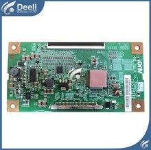 98% new original for logic board 31T03-C01 T315XW02 VL good working