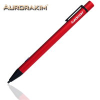 AURORAKIM A1 Screen Touch Pen Active Rechargeable Capacitor Stylus For Iphones Ipads And Android Mobiles Stylus