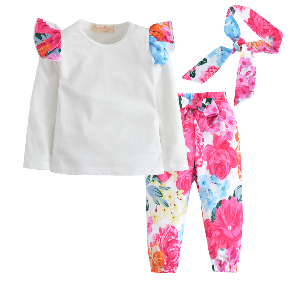 Discreet Toddler Kids Baby Boys Girl Outfits One-pieces Hooded Romper Jumpsuit Harem Clothes Infant Newborn Girls Boy Print Rompers Soft Bodysuits & One-pieces Rompers