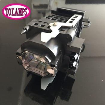 TV Lamp XL2400 XL-2400 for  KDF-E50A11E KDF 55E2000 KDF-46E2000 KDF-50E2010 KDF-E42A11E KF-E42A10 Projector Bulb Lamp TV