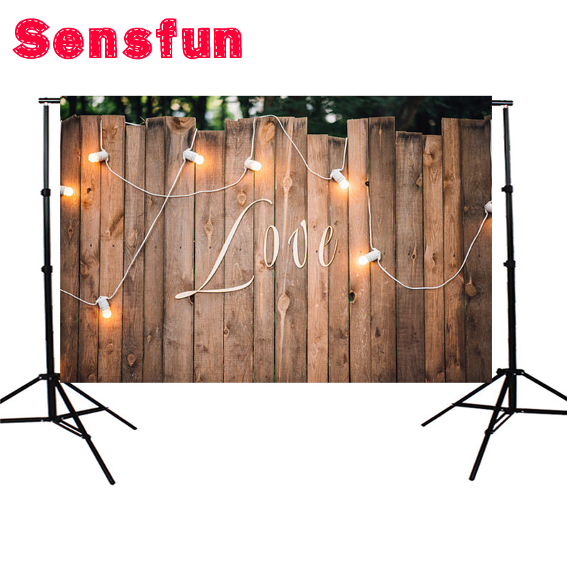 7x5ft Wooden Wall Floor Light Photography Backdrops photo Studio Props Vinyl Wedding Photocall Photography background cloth 200 300cm wedding background photography custom vinyl backdrops for studio digital printed wedding photo props