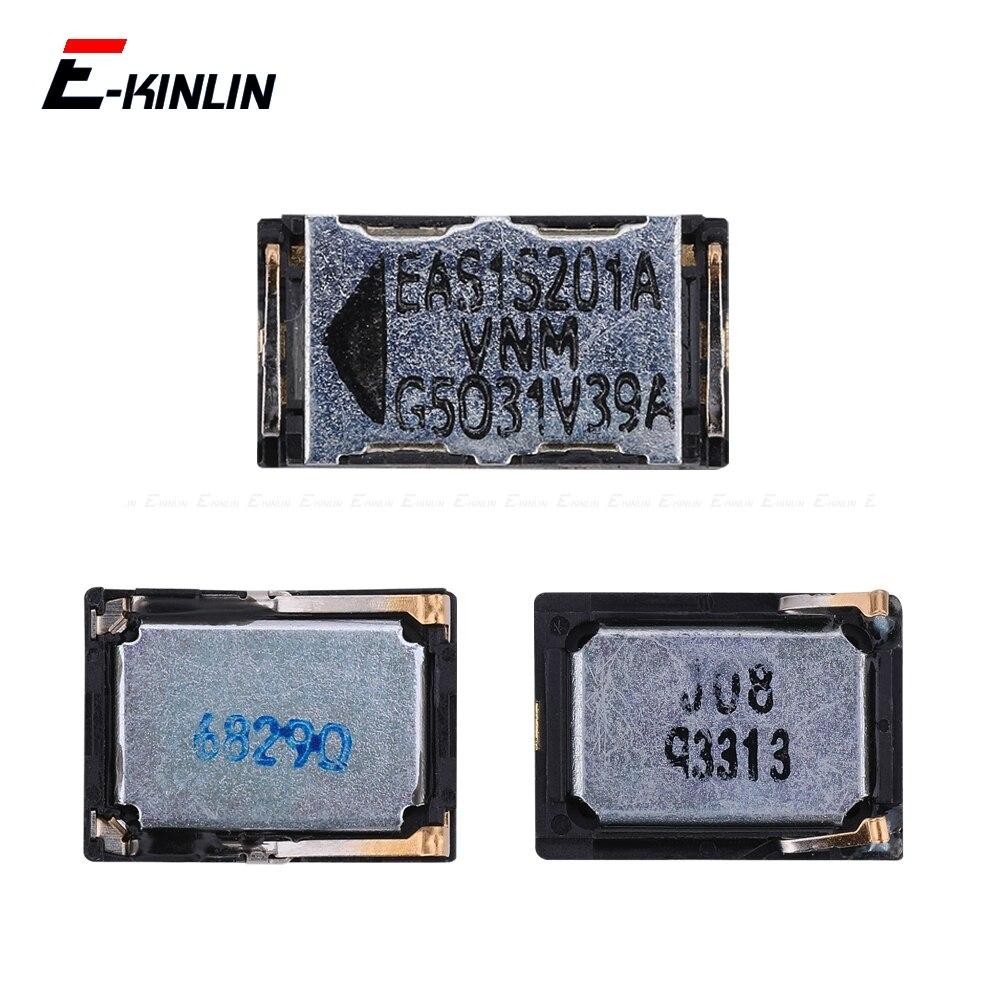 Bottom Loud Speaker Sound Buzzer For Sony Xperia XZS XZ X Performance Z5 Premium Z4 Z3 Z2 Z1 Compact Z Ultra Ringer Parts