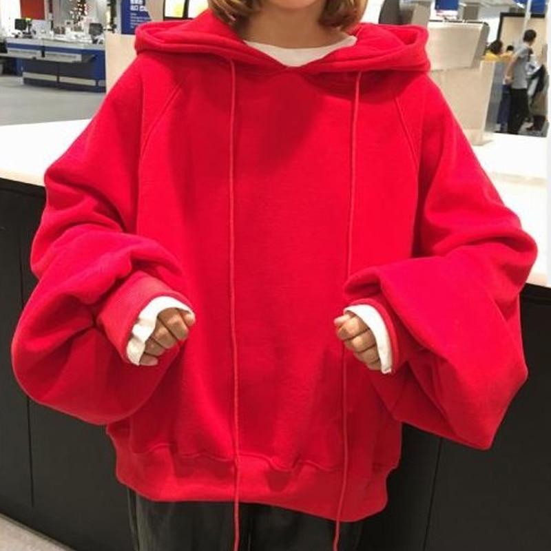 women hoodies sweatshirts (14)