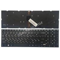 Teclado russa para Acer Aspire V7 VN7 791G E1 522G 5755 5755g 5830 5830g 5830 t 5830 t E1 530G E1 532G e1 532P backlight RU|keyboard for acer|keyboard for acer aspire|keyboard acer aspire -
