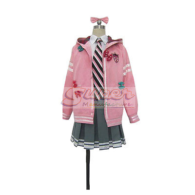 dj-design-vocaloid-font-b-hatsune-b-font-miku-project-diva-f-school-uniform-clothing-cosplay-costume